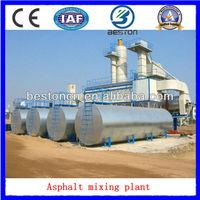 Best quality low price asphalt mixing plants parts for sale