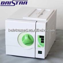 2013 Professional autoclave sterilizer/portable medical equipment