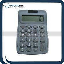 2014 solar panel calculator.electronic calculator