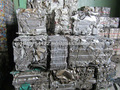 Melhor preço/japão origem/fábrica diretamente/sucata de aço inoxidável