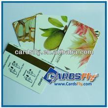 sample id card design
