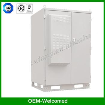 Solar Battery Enclosure(SK-419B7)