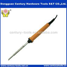 welding soldering supplies cheap best soldering iron tip cleaning ball