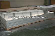 3003 aluminium sheet for roofing