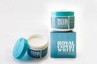 Royal Expert White Cream