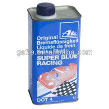 brake oil lubricant