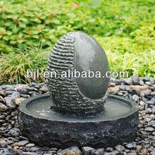 stone fountain sale for garden landscape fountains fountain feng shui ball
