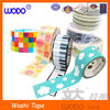 Good quality japanese washi tape, washi masking tape, washi tape wholesale