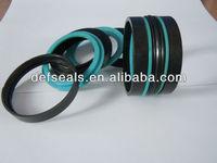 Hydraumatic DAS/KDAS Compact Piston Seal