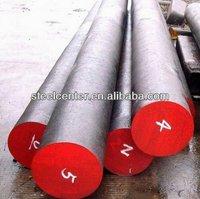 6m-7m/9m/12m.round bar products of steel / toolsteel /steel bar/steel rod