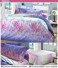 printed bedsheet bedsheets microfiber printed adult single bedsheets