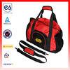 Best Gym Sports Bag with bottle holder for Gym