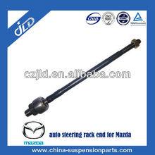 80-85 rack end mazda familia 323 (B038-32-135 BA29-32-135 SR-1360 CRMZ-5)