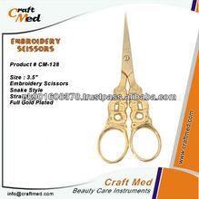Embroidery Scissors / Fancy Scissors