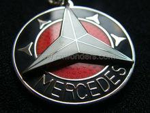 High quality car badges auto emblems