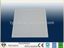 sound absorbent suspended system suspension decoration solution