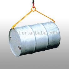 Manual tong Model Drum Tongs Capacity 500kgs BT00168
