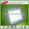 600w flood lights High cooling system professional design up to 130lm/w led floodlights for indoor hockey field flood lights