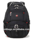 Swiss Army Knife shoulder bags Wenger backpack