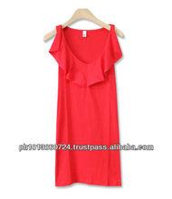 Forever young stylish clothing dress 2014