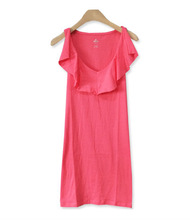 WOMEN'S DRESS CLOTHES IN APPAREL 2013