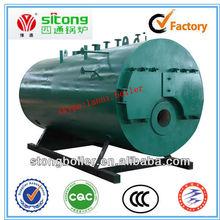 2013 best selling Riello Natural Gas Boiler,Wall Hung Gas Boiler,Gas Combi Boiler