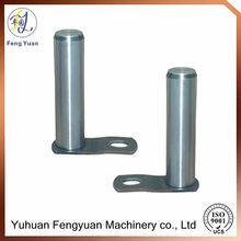Backhoe Loader Spare Parts Bucket Pin Pivot