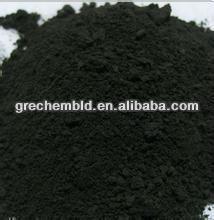Palladium on Activated Carbon CAS:7440-05-3