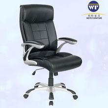 Yüksek maliyet- Etkili ofis mobilyaları wt-2178