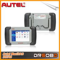 Diagnostic Machine for Cars DS708
