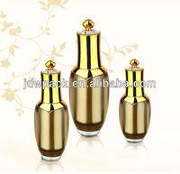 2013 new crown royal bottles , new cosmetic bottles