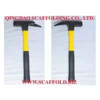 Scaffold Hammer