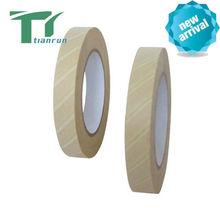 Tianrun Steam sterilization indicator tape adhesive tape medic