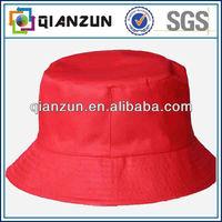Bucket Hat Floppy Hat For Sale