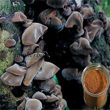 Black wood ear polysaccharide 50%--anti-tumor