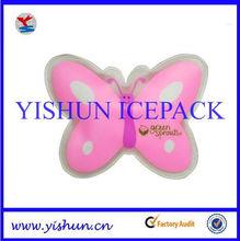 Microwaveable Ice Heat Pack