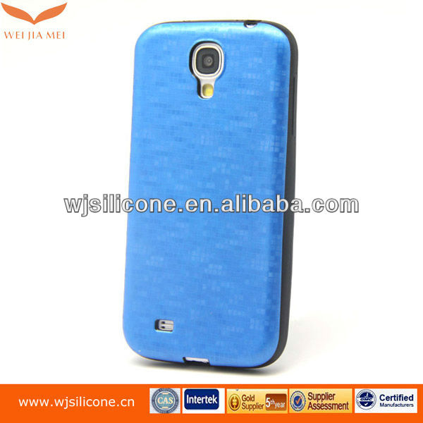 Flip case for samsung s4 , For samsung s4 case suppliers, case For samsung s4 wholesales