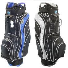Genesis Golf Bag