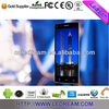 Tablet pc s4 Android phone smartphone original china cheapest mobile phone