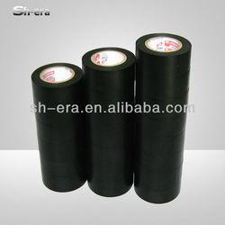 Rubber foam insulation tape