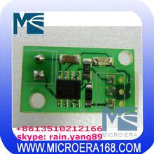 3D Printer blank PCB board AD597 K-type thermocouple temperature control board instead of AD595