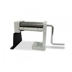 0.8mm Tobacco shredder Tobacco cutter cutting shredding machine Cigarette