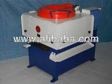 Portátil seco coco Peeling fabricante de la máquina