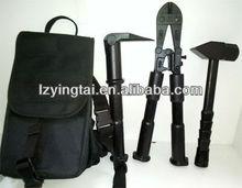 Hand forcible tools- mini tool kit