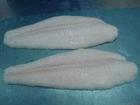 FROZEN VIET NAM SEAFOOD/FROZEN PANGASIUS FILLET/ BASA FISH