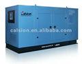 Generador de energía, super silencioso 200 kva diesel generador yamaha conjunto precio