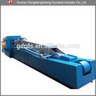 RC12-15 aluminum alloy heat treatment furnace