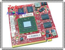 VGA Card/Graphics Card ATI Mobility Radeon HD3650 MXM II 216-0683013 VG.86M06.005