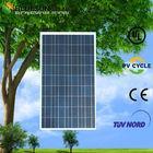 A Grade broken solar panel for sale