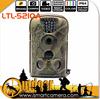 hunting product security game camera ltl-acorn 5210A